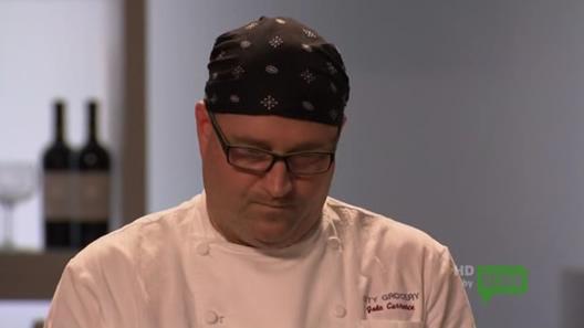 top-chef-masters-s03e03-13.jpg