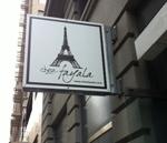 ChezFayala.jpg
