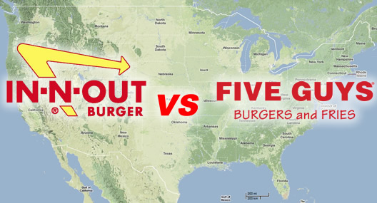 In N Out Locations Map on in n out careers, in n out burger hats, bojangles locations map, in n out floor plan, in n out locations california, in n out special sauce, in n out burger dallas, in n out print, in n out awards, in n out country map, in n out oregon, in n out drink menu, in n out mission statement, in n out burger logo, in n out history, in-n-out burger map, in n out staff, in n out hours, in n out hamburger, in and out burger franchise map,