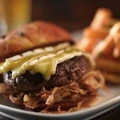 Burger%207.jpg
