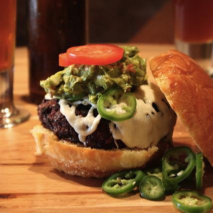 Burger%2011.jpg
