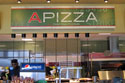 Apizza%20QL.jpg