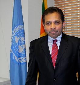 2011_05_srilanka.jpg