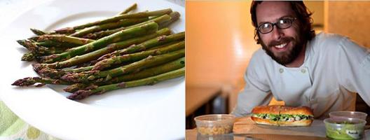 2011_asparagus_tyler1.jpg