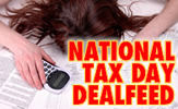 tax-day-2011-ql.jpg
