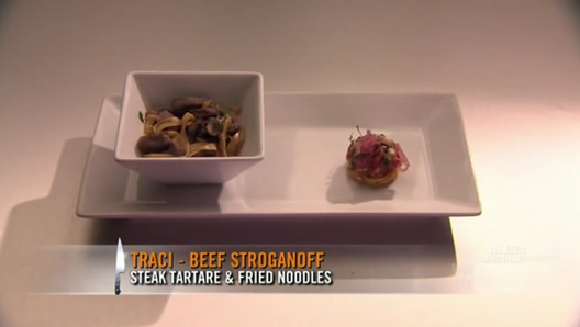 top-chef-masters-s03e02-beef.jpg