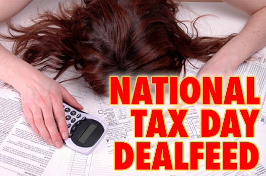 national-tax-day-deal-feed-2011-2.jpg