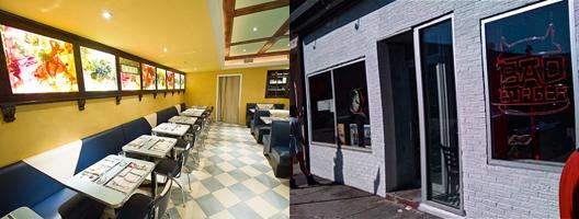 2011_24_hour_cuban_breakfast1.jpg