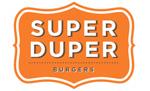 Super%20Duper%20Expansion.jpg