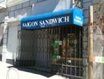 Saigon%20Sandwich.jpg