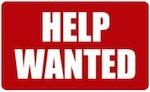 help-wanted-150-thumb.jpeg