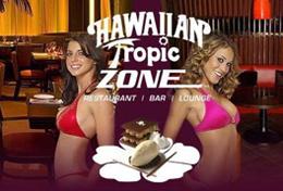 2011_hawaiian_tropic1.jpg