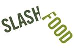 2011_slash_food_axe.jpg