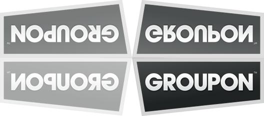 groupon-logos.png