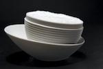aviary-glassware-150.jpg