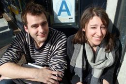 2011_brunch_bunch_anna_tim2.jpg
