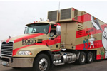2011_jamies_food_truck1.jpg