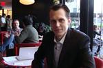 2011_michael_laiskonis1.jpg