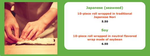 2011_make_maki_rolls.jpg