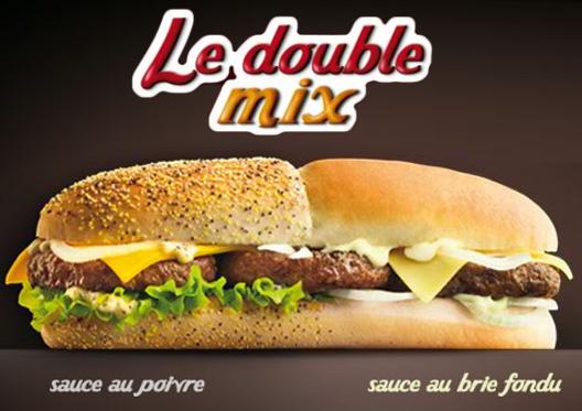 double-mix-big.jpg