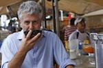 anthony-bourdain-haiti-no-reservations-150.jpg