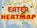 eater-heat-map-san-diego.png