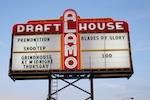 alamo-drafthouse-sign-150.jpg