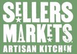SellersMarketShutter.jpg