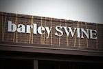 barley-swine-sign-150.jpg