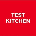 test-kitchen.jpg