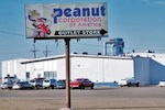 peanut-corp-150.jpg
