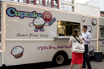 2011_cupcake_stop1.jpg