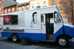 2011_taco_truck1.jpg