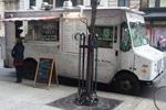 2011_bistro_truck1.jpg