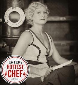 sonya-cote-hottest-chef.jpg