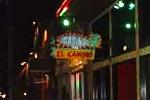 casino-el-camino-150.jpg