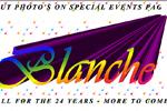 2011_blanche_website.jpg