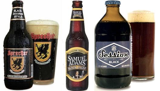 black-lager.jpg