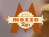 2011_1_mozza.png
