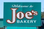 joes-bakery-150.jpg