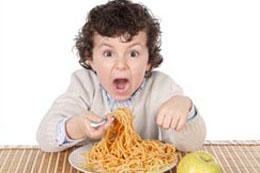2011_boy_eating_spaghetti.jpg