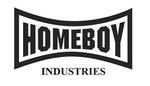 2011_1_homeboy%20industries.png