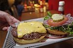 2011_smashburger_ft_green.jpg