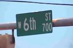 west-sixth-sign-150.jpg