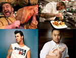 chef-looks-150.jpg