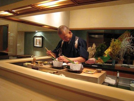 2010_12_urasawa.jpeg