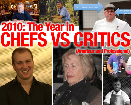 2010-chef-vs-critics-2.jpg