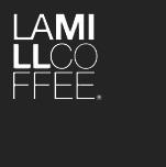 LaMill.jpg