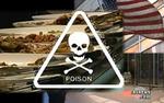 poison-buffets.jpg