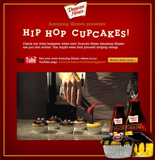 hip-hop-cupcakes.jpg